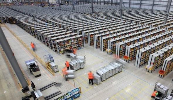 亚马逊FBA国际物流选哪家更好?发货到美国FBA亚马逊哪家物流好?