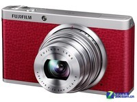 F1.8大光圈 <strong style='color:red;'><strong style='color:red;'>富士xf1</strong></strong>便携相机新品发布