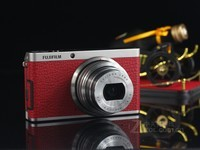 F1.8大光圈卡片 <strong style='color:red;'><strong style='color:red;'>富士xf1</strong></strong>临沂仅售1499