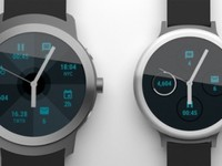 �ȸ��������ֱ� �ܷ����Android Wear?