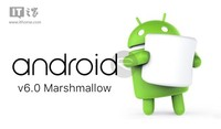 Android 6.0 SDK开放下载 很多新特性