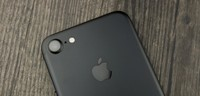 iPhone 7 怎么买划算?京东<strong style='color:red;'><strong style='color:red;'>移动合约机</strong></strong>购买指南