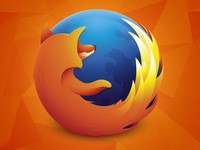 Firefox Nightly���Ѿ�֧��WebVR 1.0
