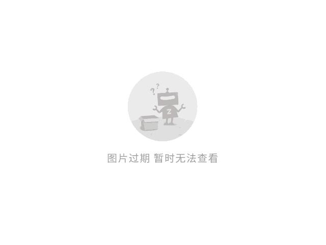 你喜欢哪个?盘点最具想象力的机器人