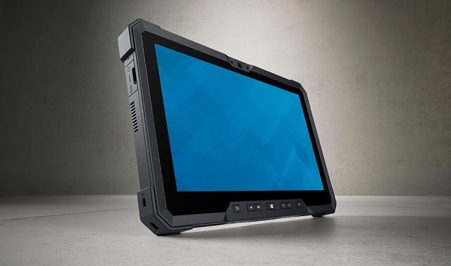 研华工业平板电脑将那项名为Unimate的发明出售给工业世界的是联合创办Unimation公司的