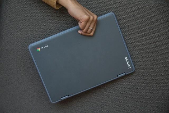 269美元高性价比:Lenovo Flex 11上手玩