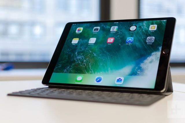 年终被iPad霸占:一周京东爆款平板TOP8