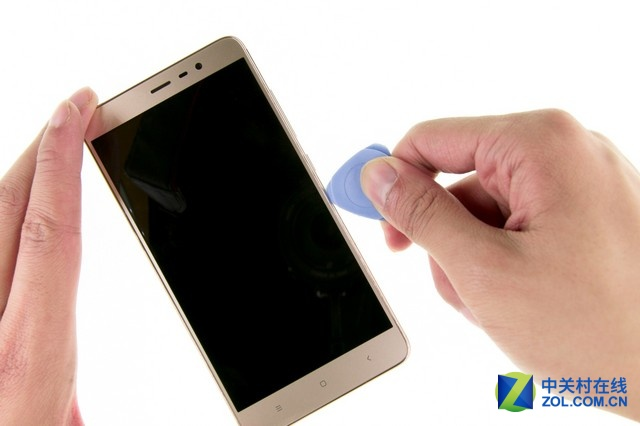 Note 3 - Difference entre note 3 et note 3 lite ...